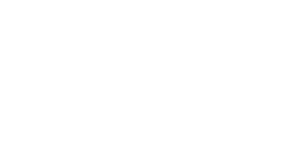 AJ Law Practice